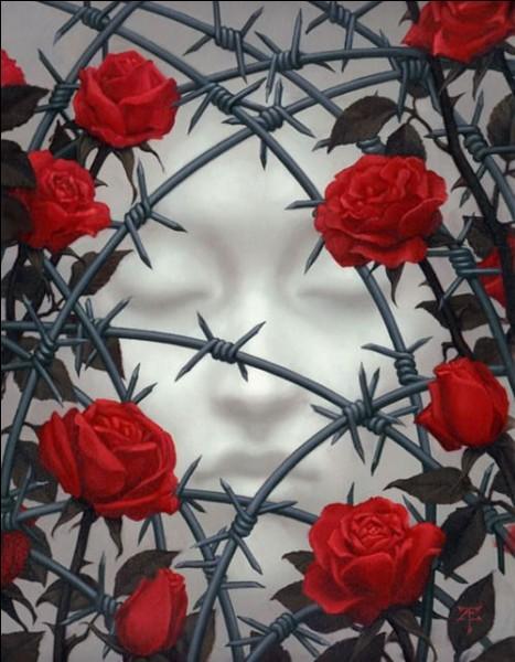 """Lequel de ces poèmes ne fait pas partie du recueil de Baudelaire """"Les Fleurs du Mal"""" ?"""