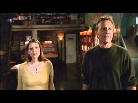 ''J'voudrais rester'' / ''Ton envoûtement'' : Qu'apprend Tara sur Willow ?