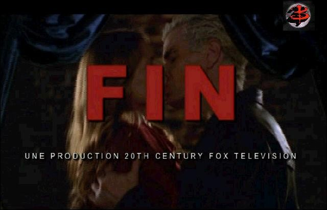 ''Final'' : Qui chante en dernier à la fin de l'épisode ?