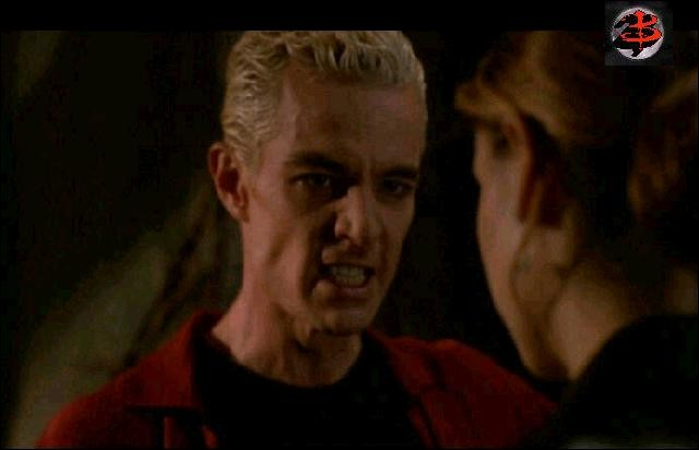 ''Reposer en paix'' : Dans sa chanson, pourquoi Spike dit-il à Buffy qu'il ne veut plus la voir ?