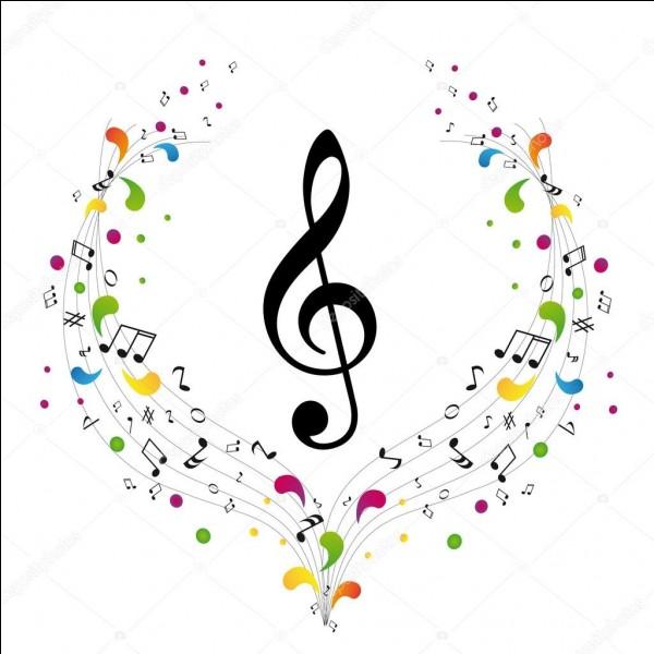 Quel est votre style de musique ?