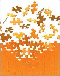 Le puzzle est considéré comme un...