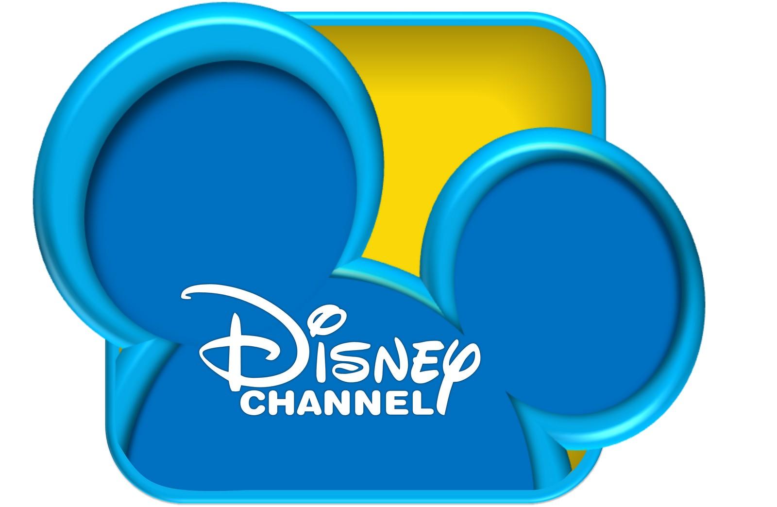 Les personnages de Disney Channel, filles