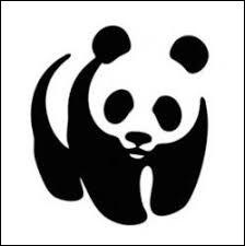 Quelle organisation internationale a pour but de protéger la nature et l'environnement ?