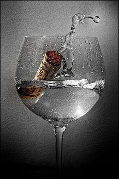 """Qui chantait """"Après les cours on allait boire un verre... c'était bien, c'était chouette"""" ?"""