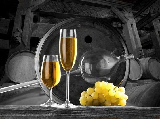 Culture générale autour d'un verre !