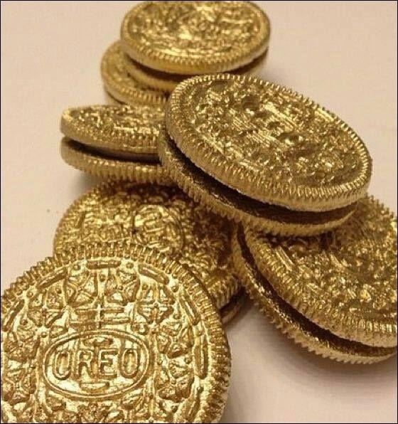 D'après le proverbe que ne fait-on qu'aux riches ?