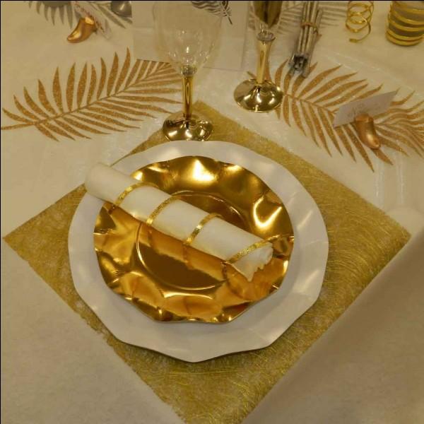 Lequel de ces trois aliments est le plus riche en fer ?
