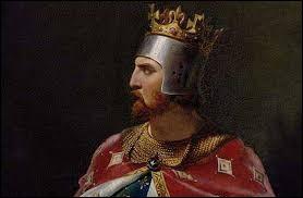 Quelle reine était la mère du roi d'Angleterre Richard Cœur de Lion ?