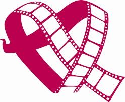 Les histoires d'amour au cinéma