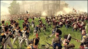 La bataille de Waterloo a-t-elle été victorieuse pour les français ?