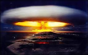 Quelle pays possède la plus grande force nucléaire ?