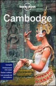 Connaissez-vous le nom de la capitale du Cambodge ?