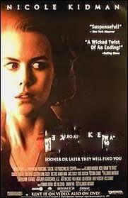 Le nom de ce film est :