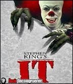 Films d'horreur
