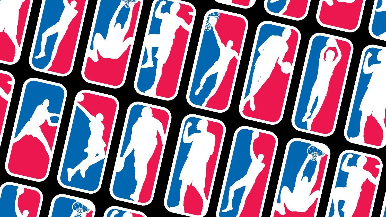 Quizz NBA