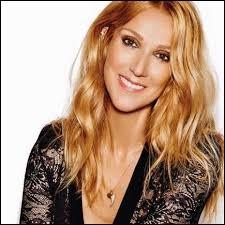 """Quel film américain est associé à la chanson """"My Heart Will Go On"""" de Céline Dion ?"""