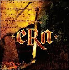 """Quel film français est associé à la chanson """"Enae Volare"""" d'Era ?"""