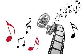 Les chansons des films cultes