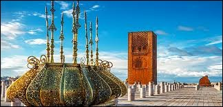 Ville impériale, septième ville la plus peuplée de son pays.