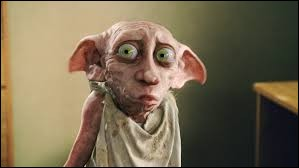 Comment s'appelle l'elfe de maison de la famille Malefoy ?