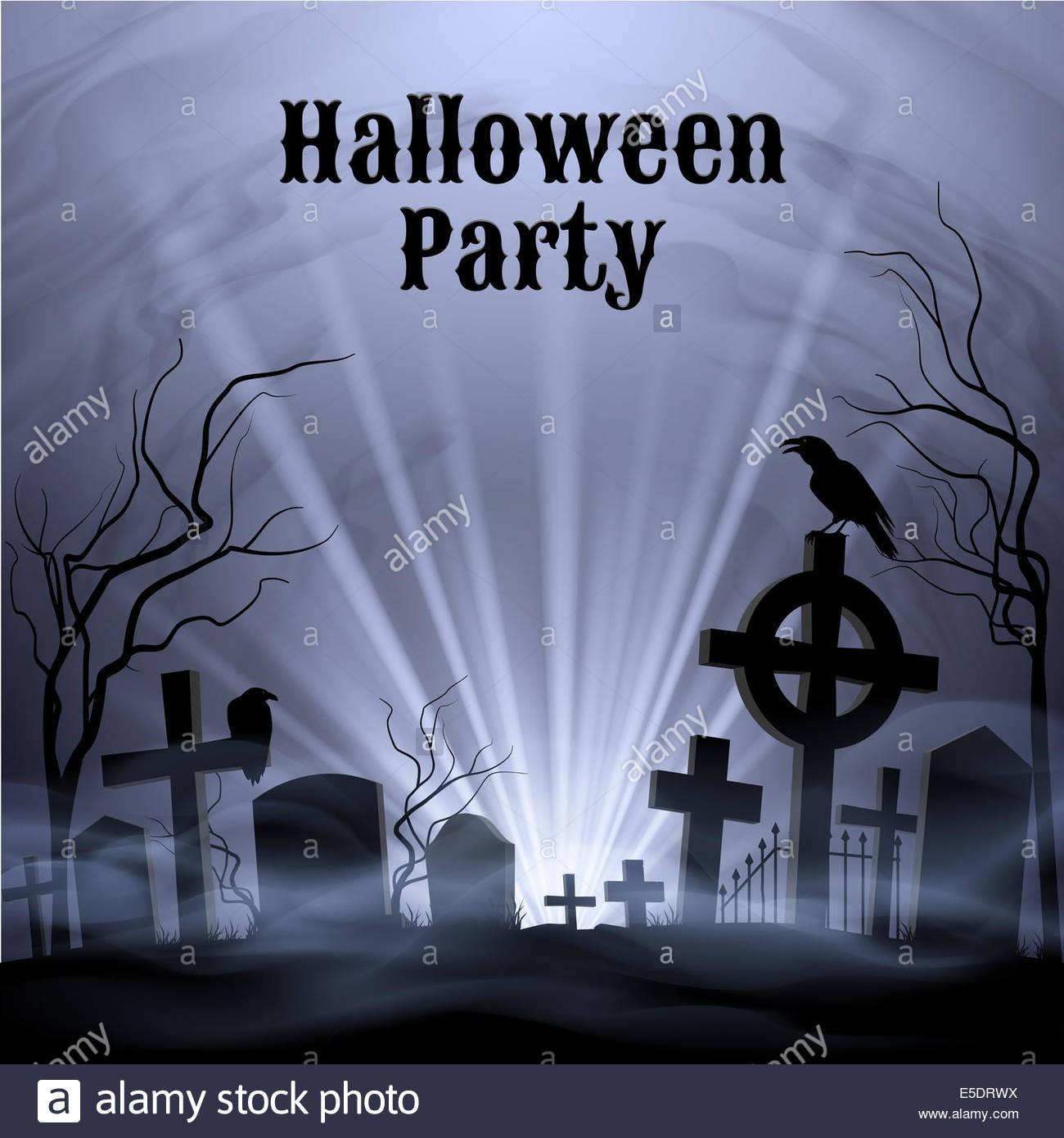 Quiz spécial Halloween