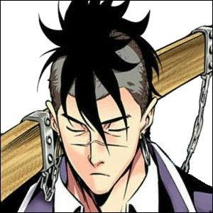 Somei Saito est le 5e siège du Conseil des dix maîtres et le spécialiste des sushis. En quelle année est-il ?