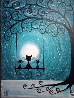 """Dans """"""""Le paradis des chats"""", il raconte les péripéties d'un chat qui abandonne une vie confortable et choyée pour aller vivre dans la rue, de quel écrivain s'agit-il ?"""