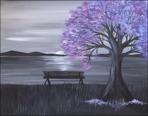 Pour qui la solitude, ça n'existe pas ?