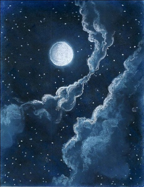 """Qui a écrit """"Voyage au bout de la nuit"""" ?"""