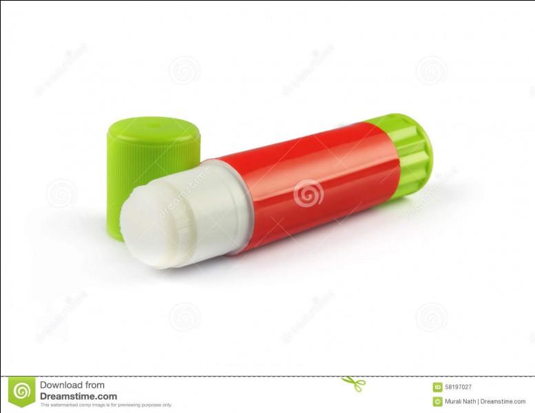 Quizz slime quiz loisirs - Comment enlever de la colle glue ...