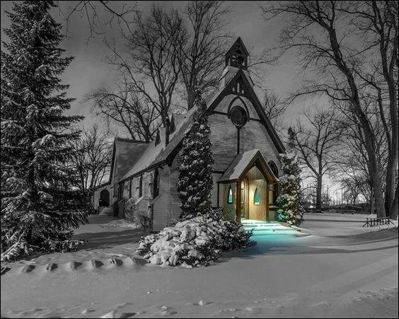 La fête de Noël, chacun le sait, c'est l'anniversaire de la naissance de Jésus ! D'après un célèbre chant de Noël, entre quels animaux est-il né ?
