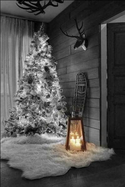 Est-on bien sûrs d'ailleurs, que Jésus soit né le 25 décembre ?