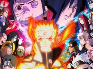 Avec quel personnage masculin de 'Naruto' irais-tu le mieux ?