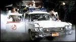 Quelle voiture est utilisée dans ''SOS Fantômes'' 1 et 2 ?