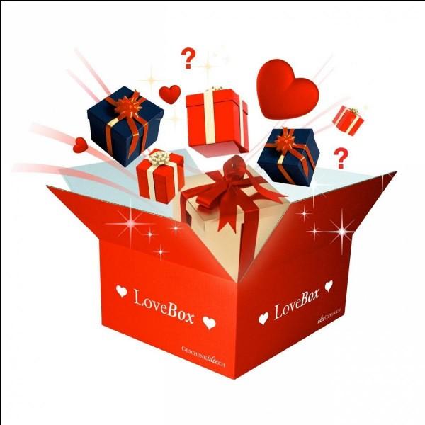 Qui fabrique les cadeaux ?