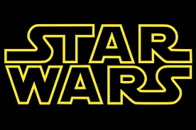 Star Wars - Les personnages