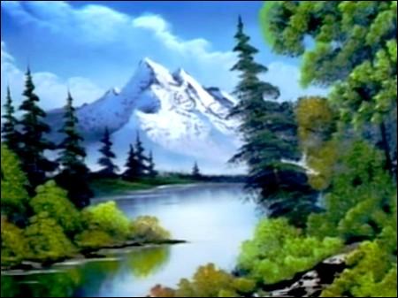 Quels sont les états de l'eau sur Terre ?