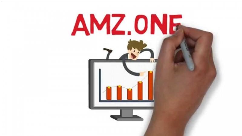 Que vas-tu acheter sur Amazone ?