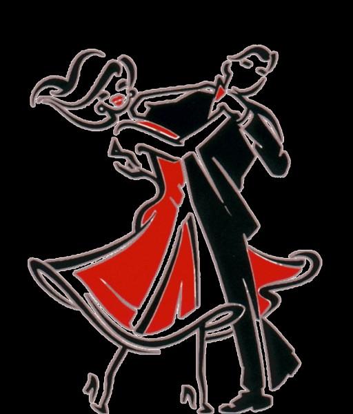 Fais-moi danser !