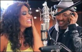 """Quelle chanson de Goldman reprend-il en duo avec Amel Bent pour l'album """"Génération Goldman"""" en 2013 ?"""