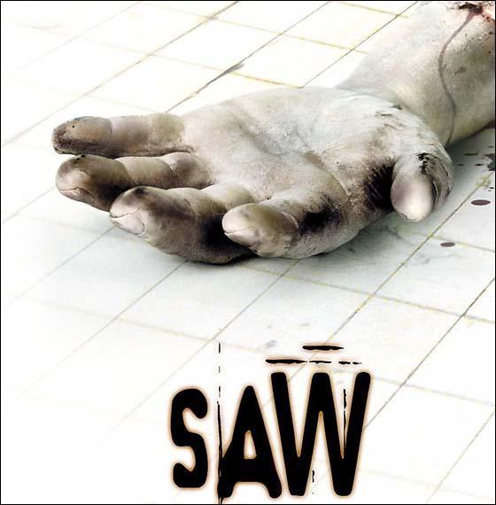 Dans Saw, le Docteur Gordon a jusqu'a quel heure pour tuer Adam?