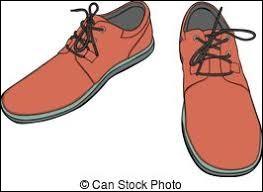 Quelle célèbre marque de chaussures avait une usine près de Moussey, en Moselle ?