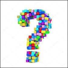 Qu'est-ce qu'une nanoseconde ?