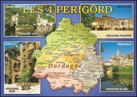 Qu'appelle-t-on diamant noir dans le Périgord ?