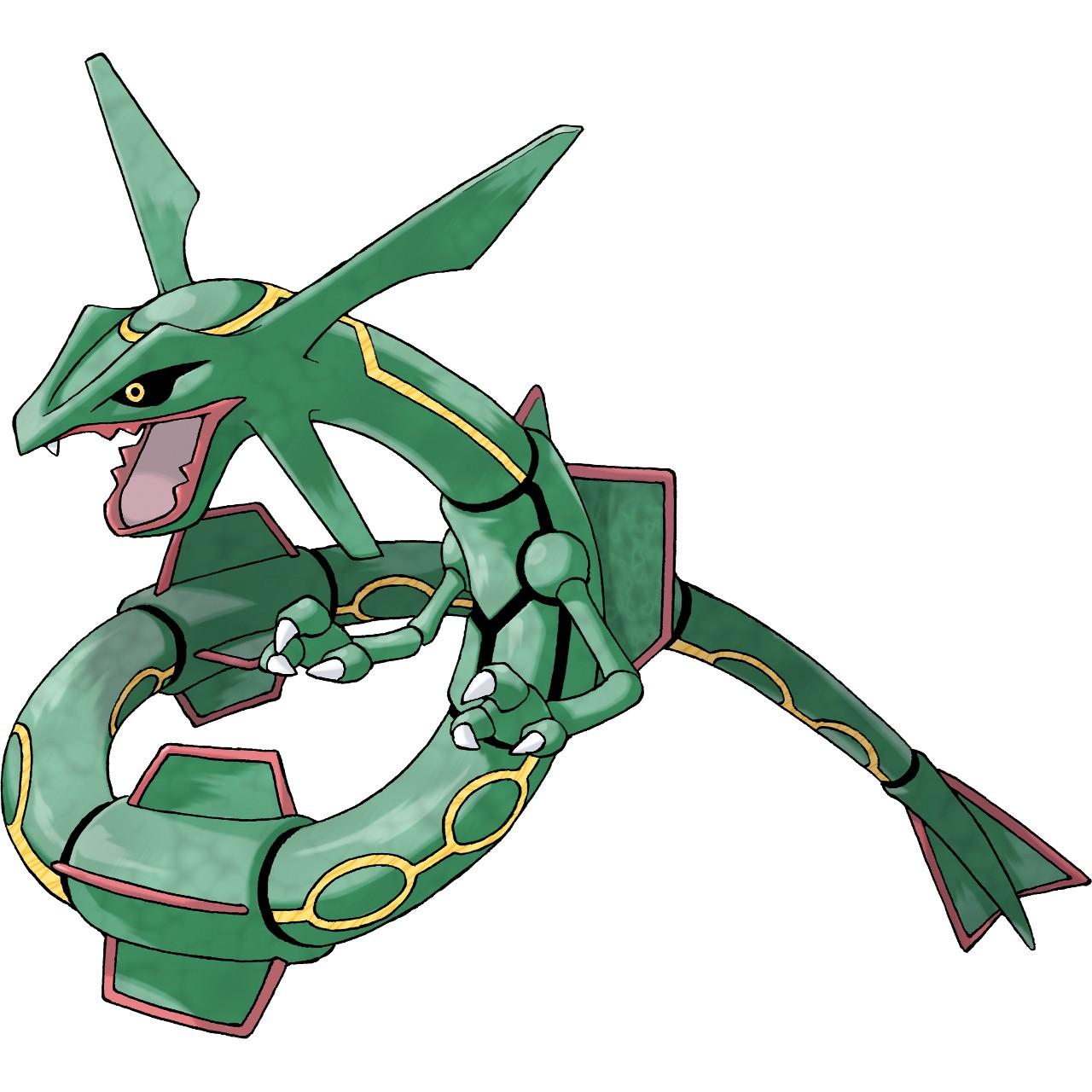 Trouve le Pokémon avec l'image (2)
