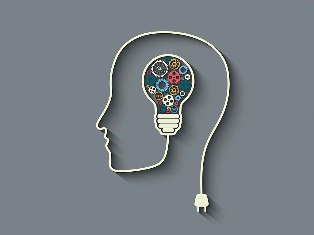 Inventions et découvertes (2)