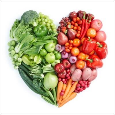 """E - """"Économe"""" peut être synonyme d'épluche-légumes."""