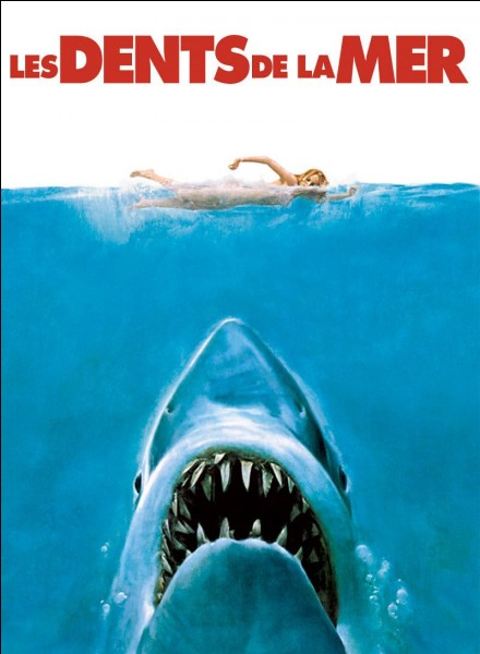 Comment s'appelle cette plage fictive où se déroule l'action du film de Steven Spielberg « Les dents de la mer » ?