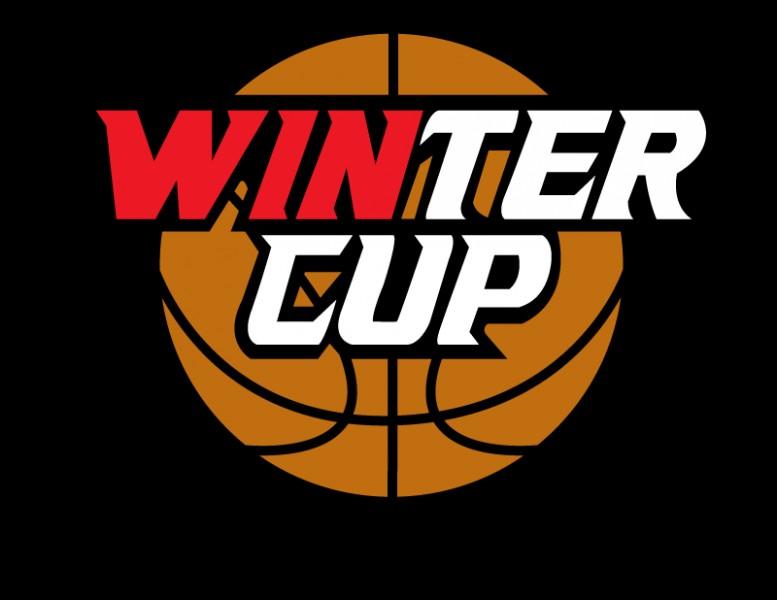 """Pourquoi Rakuzan était automatiquement qualifié pour la """"Winter Cup"""" ?"""